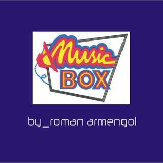 MusicBox 12-04-14