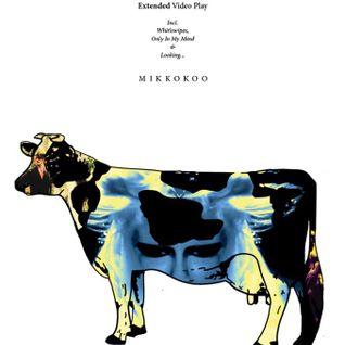COW Premier Screening Setlist (Edit)