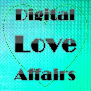 Digital Love Affairs 30.09.2014