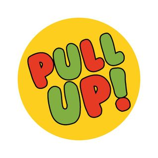 Andy A LIVE 2hrs 30mins Set At PULL UP RAVES 06-07-13 ALL DAY CARNIVAL SPECIAL AT OLD HAT SOUTHEND O