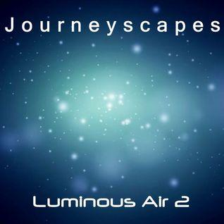 Luminous Air 2 (#110)