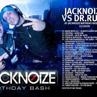 Jacknoize_Vs_Dr._Rude_-_Live_At_Jacknoize_Birthday_Bash_(Illusion_Club)