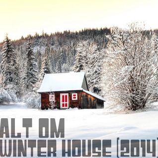 Alt Om - Winter House (2014)
