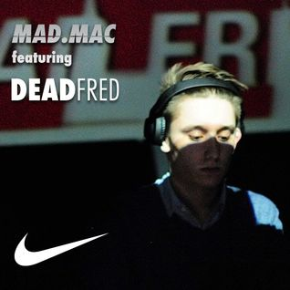 MAD.MAC invites DeadFred