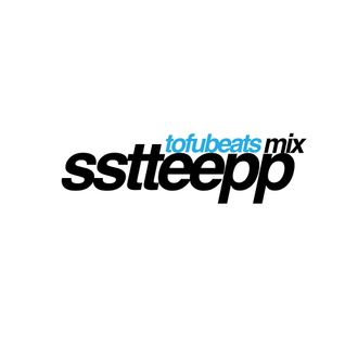 sstteepp mix