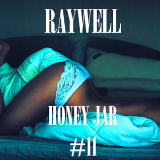 Honey Jar Mix #11