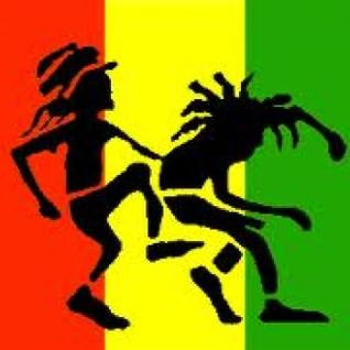 UK Reggae Roots & Culture Mixtape