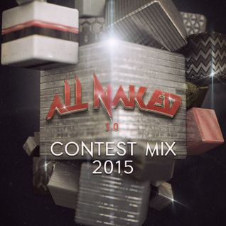 Dirty Switch Mix ALL NAKED Contest