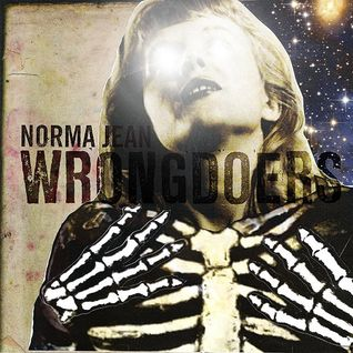 Interview with Cory Brandan of Norma Jean