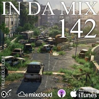IN DA MIX 142 : The last of us