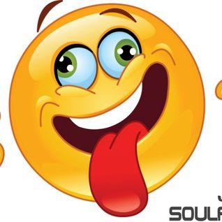 JJ's Soulhouse Mix