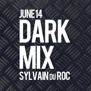Sylvain du Roc _ Electro Dark Mix_