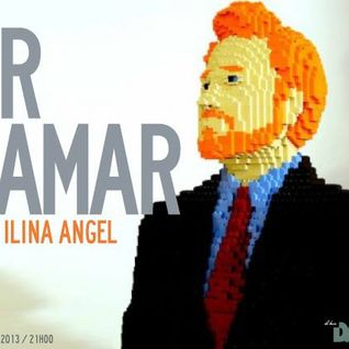 Mister Damar Trash Mix by Ilina Angel Pt.2 [24.05.2013]