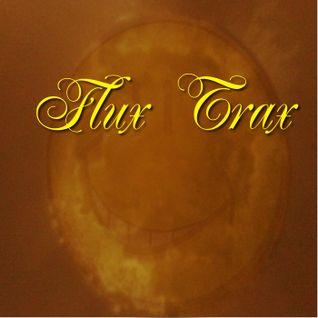 Flux Trax presents - Deep&Funky mix 3-11-12