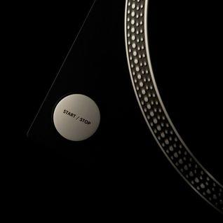 DJ NS Radio Podcast [www.djns.net]: Dec 2014 (episode 1)
