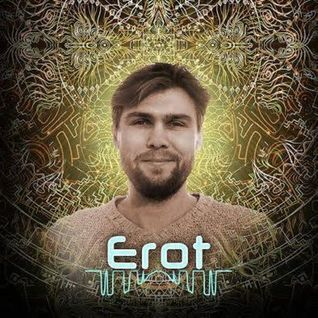 Artist Showcase: Erot