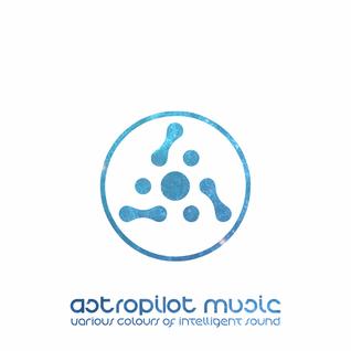 Astropilot Music Showcase #01