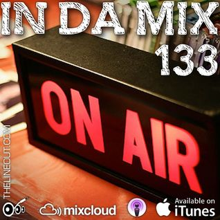 IN DA MIX 133 : Tech-House