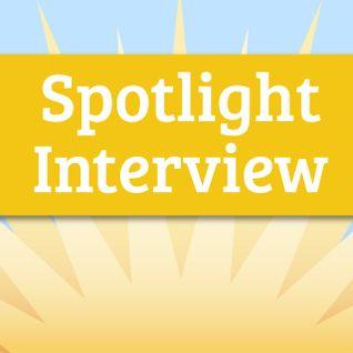 9-19-16 Spotlight Interview with John Marshall