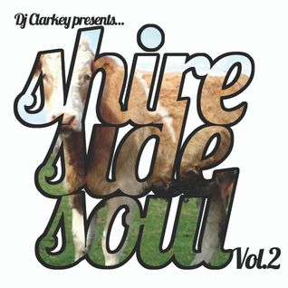 shire side soul vol.2