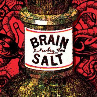 The Brain Salt Mix (January 2013)