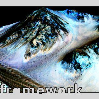 framework #542: 2016.01.31