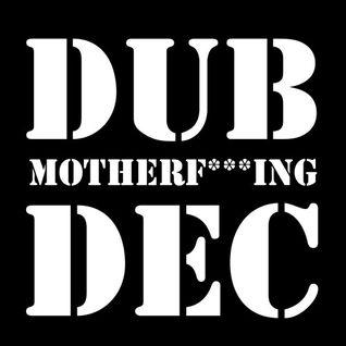 Dubdec - Stereo Murder @ Drums.ro Radio (25.04.2016)
