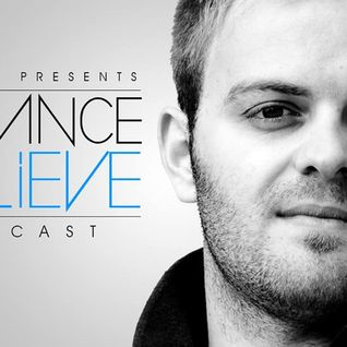 ReOrder pres. In Trance I Believe 213