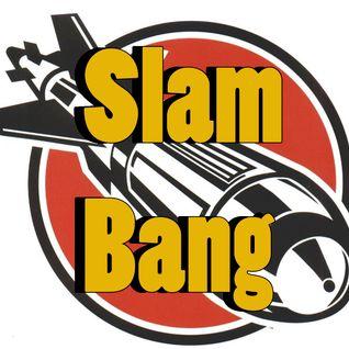 Bang Slam