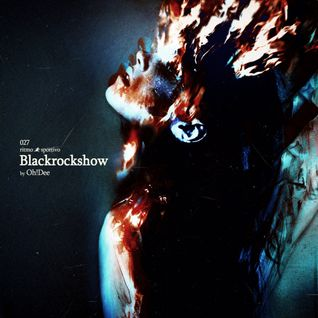 Blackrockshow by Oh!Dee