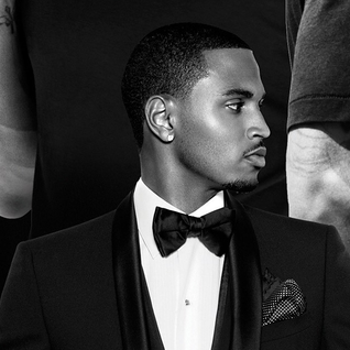 #TuesdaysWithDenz Week 3 - #10YrsDeep of Trey Songz