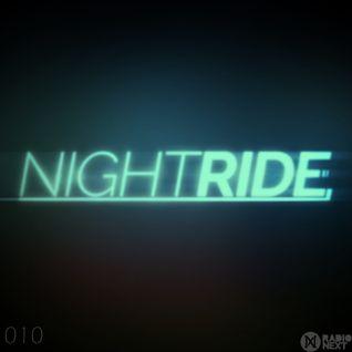 NIGHTRIDE 010