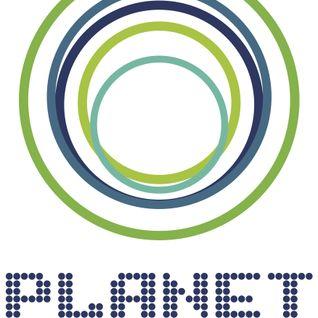 Calman b2b Zolek @ Planet Radio Show (Justmusic FM)-2012-09-29