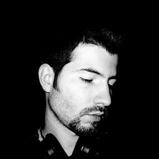 The ART Of Techno Part 2 Mixed by DJ JEFF GREY Jeff Mills Hell Hawtin Los Hermanos Saunderson Clarke