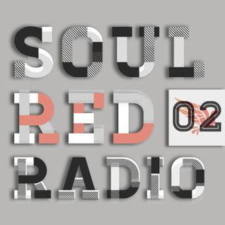 SoulRed Radio 02 - Red Catz