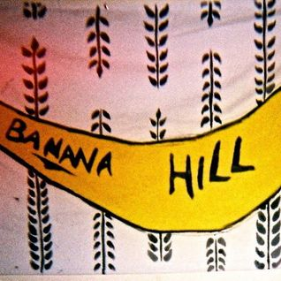 Welcome to Banana Hill