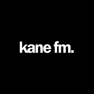 2012-06-18 - Mix for RankOutsider on Kane FM