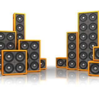 DJ Master D - Electro Life Session 2012-11-07 (DJ MAG TOP 20)
