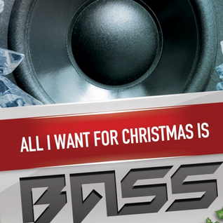 XMAS DRUM&BASS BY ACID