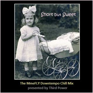 "DOWNTEMPO CHILL - ""Short but Sweet"" by MmeFLY on BeatConscious"