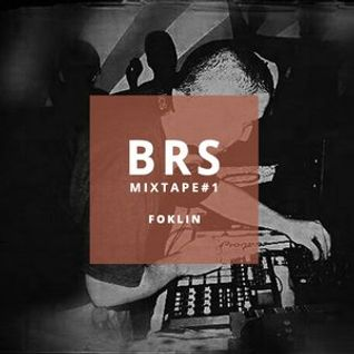Foklin BRS Mix