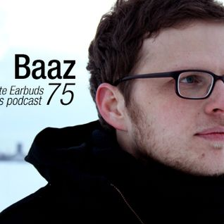 LWE Podcast 75: Baaz