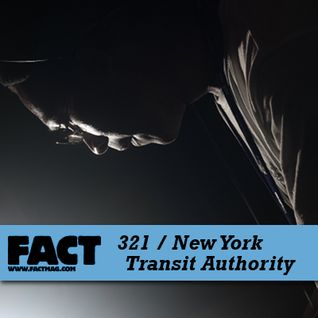 FACT Mix 321: New York Transit Authority