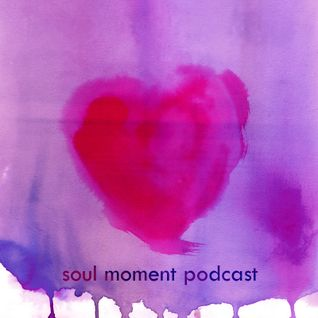 DIbug - soul moment podcast II