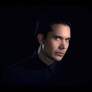 Audion Essential Mix 23/04/2016