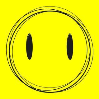 So.undso - DO YOU SMILE? ACIDTAPE