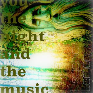 You, the Night and the Music #175