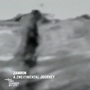 Zambon - A Zweitimental Journey