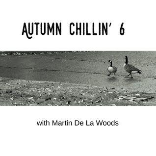 Autumn Chillin' 6