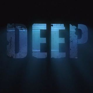 50 Shades Of Deep-March 2015  (Deeper House Selection mixed By Uzi)
